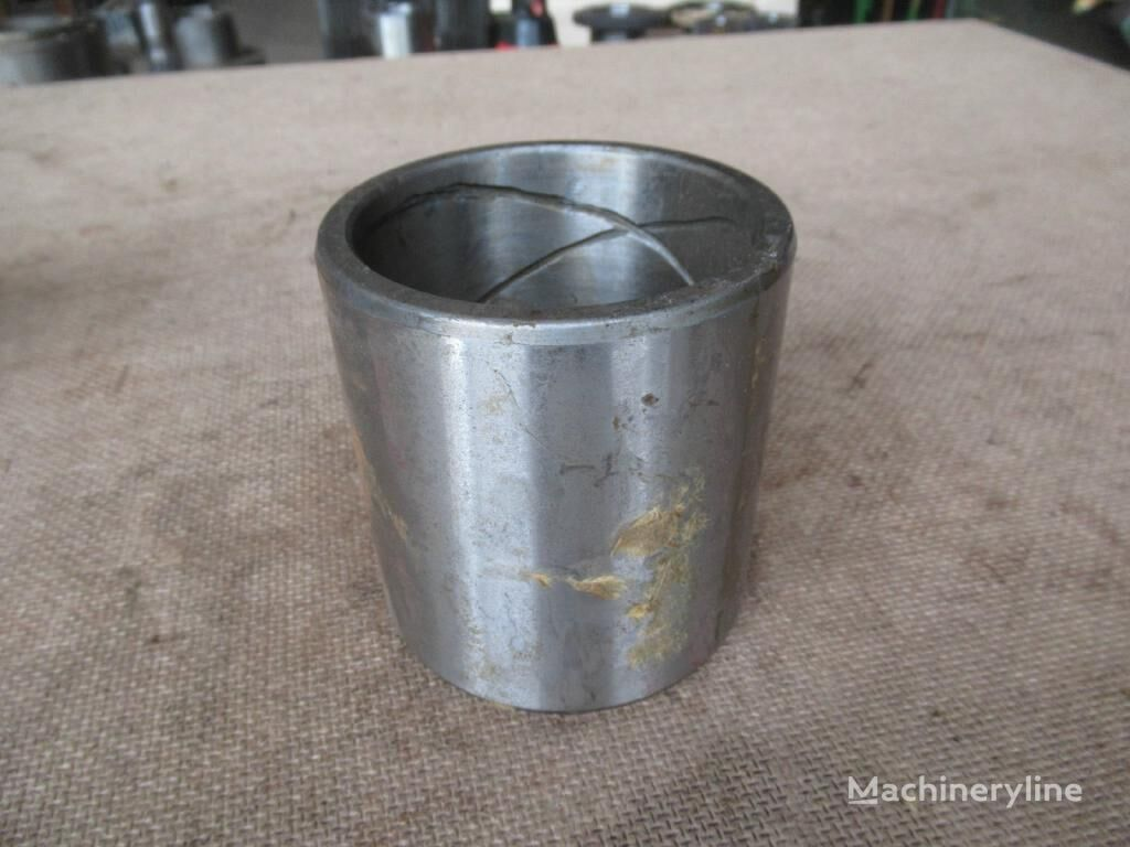 new VOLVO D out - Height 95x100 cylinder liner for excavator