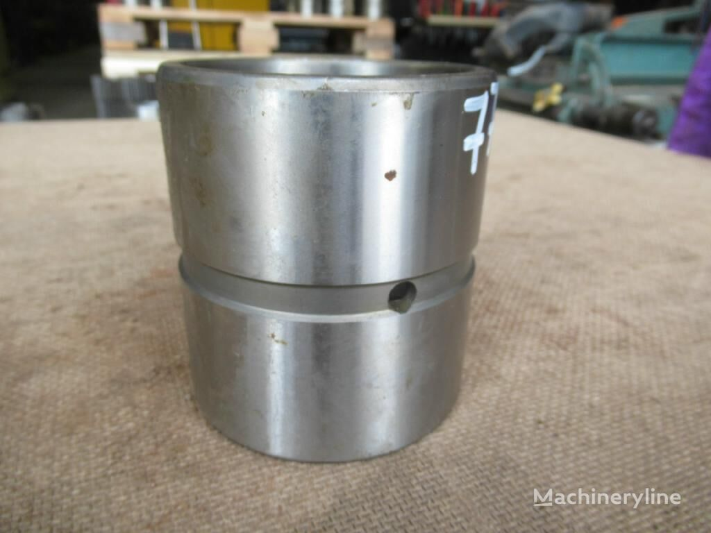 new VOLVO D out - Height 95x105 cylinder liner for excavator