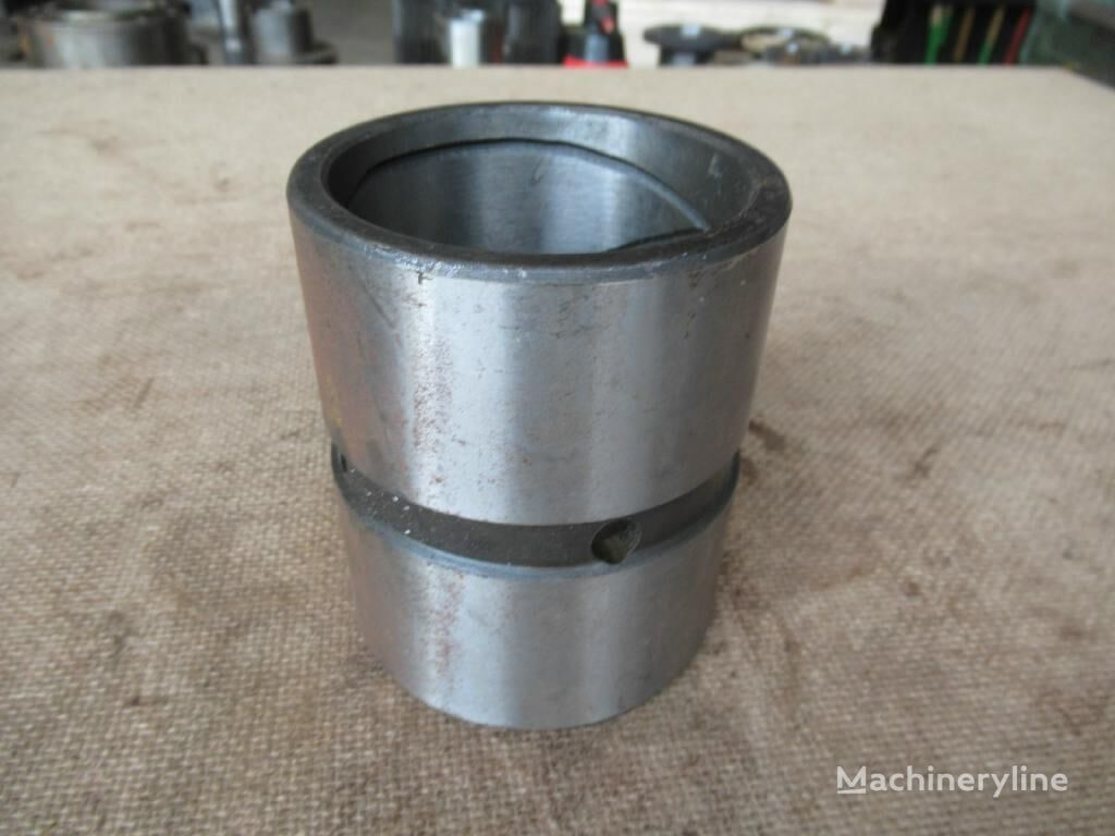 new VOLVO D out - Height 95x113,5 cylinder liner for excavator