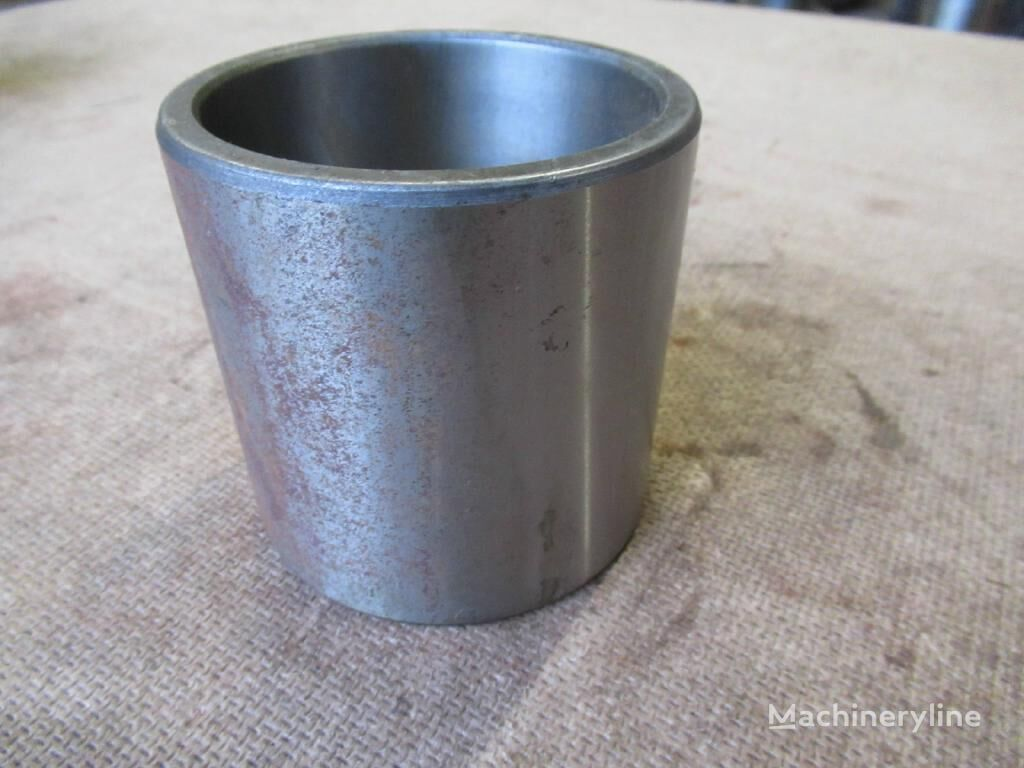 new VOLVO D out - Height 95x94 cylinder liner for excavator