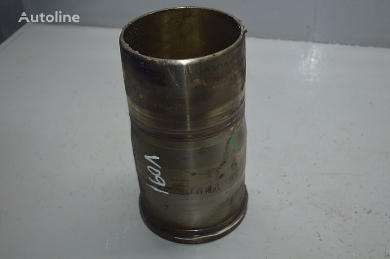 VOLVO FH12 1-seeria (01.93-12.02) (8170119) cylinder liner for VOLVO FH12/FH16/NH12 1-serie (1993-2002) truck