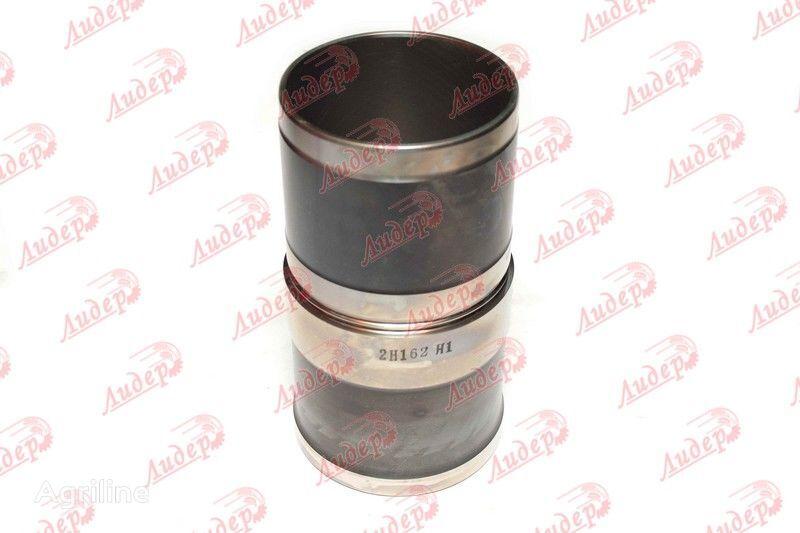 new porshnevaya gilza cylinder liner for CASE IH 2166,2366,2388 combine-harvester