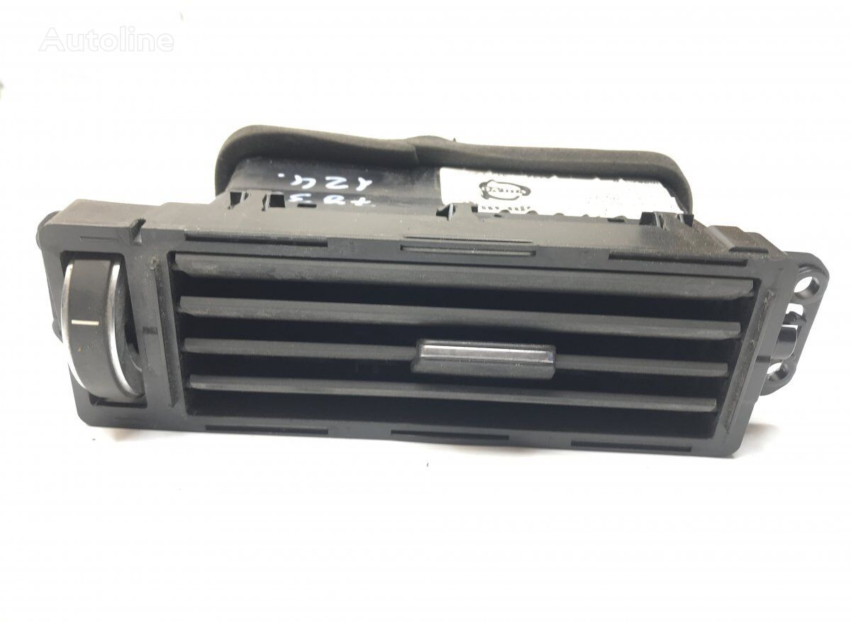 Dashboard Air Vent (82165751) dashboard for VOLVO FH/FH16 (2012-) tractor unit