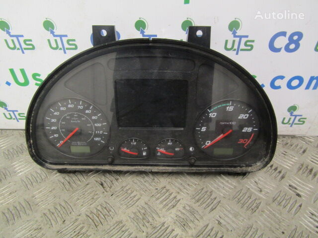 IVECO (NO 5801454399) dashboard for IVECO truck