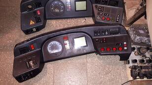 MERCEDES-BENZ D-78052VS dashboard for MERCEDES-BENZ Citaro bus