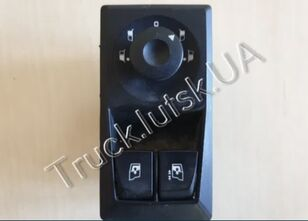 RENAULT (21972498) dashboard for RENAULT  RANGE T EURO6  tractor unit