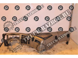 RENAULT деталь торпеды (5010605731) dashboard for RENAULT Premium tractor unit