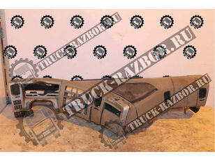 RENAULT торпеда (5010628510) dashboard for RENAULT Premium tractor unit