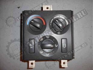 VOLVO (20508581) dashboard for VOLVO tractor unit