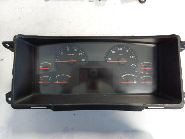 VOLVO Instrument cluster, speedometer