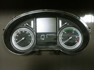 Truck and tractor unit dashboards for sale, buy new or used