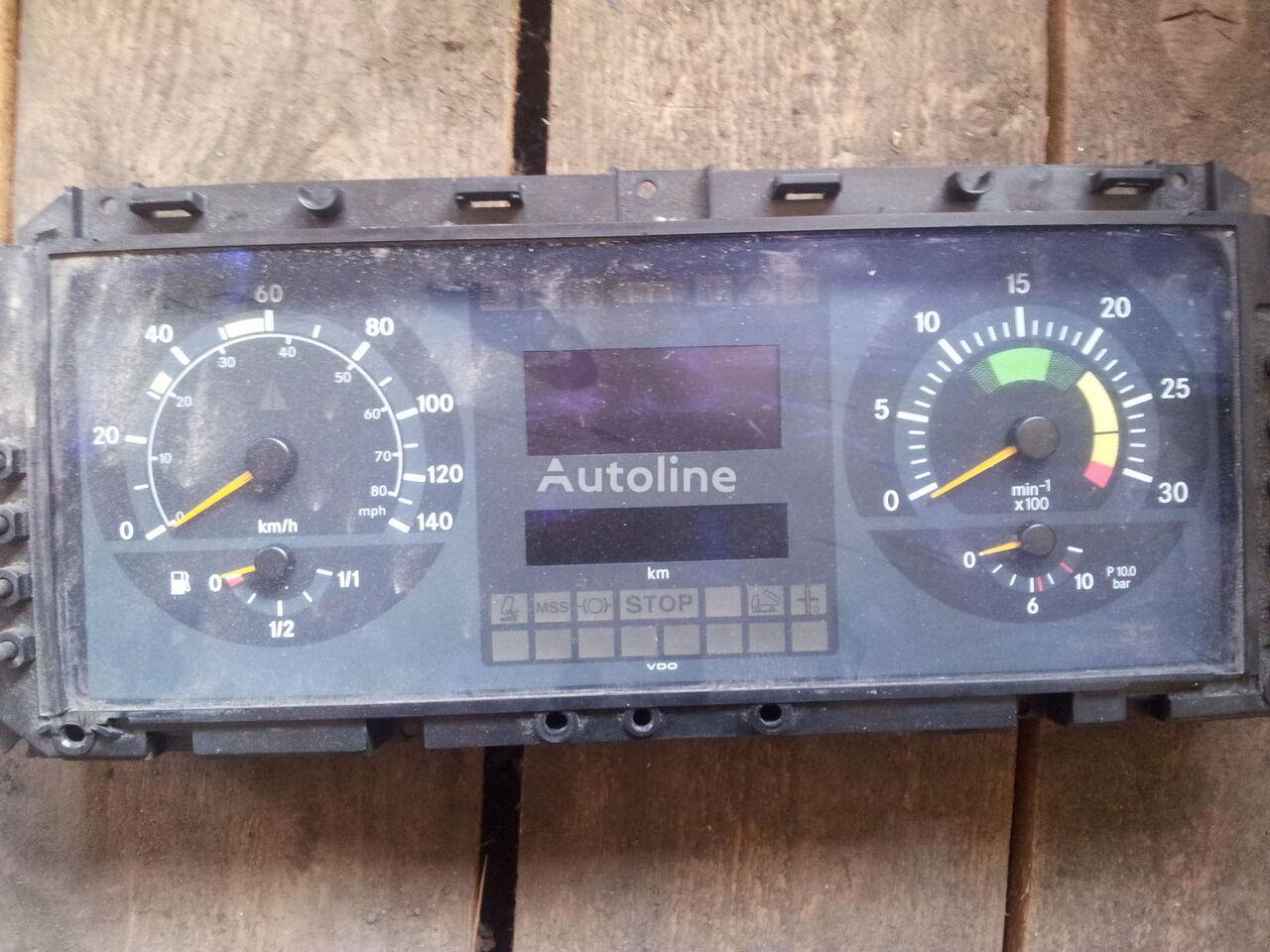 Mercedes benz 0014467821 0004469121 0014462921 for Mercedes benz sign for sale
