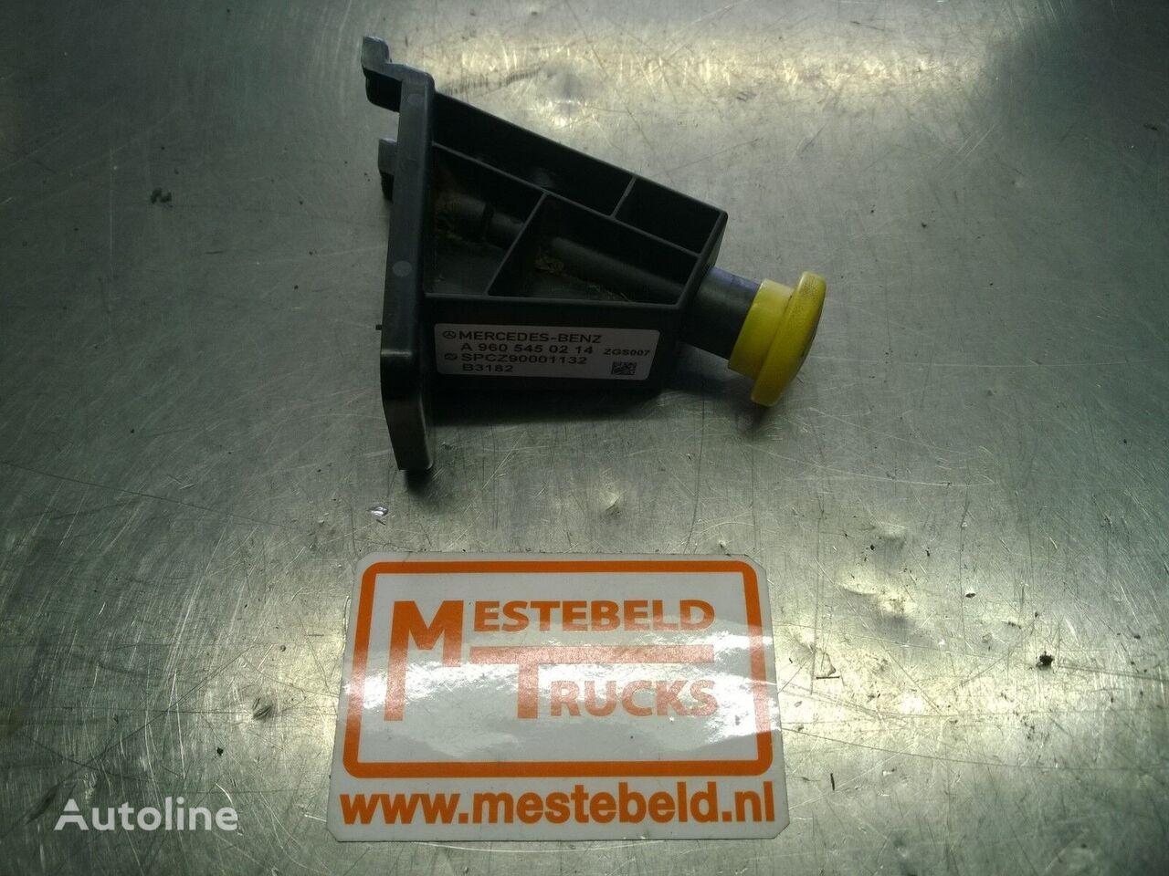 Schakelaar stuurverstelling dashboard for MERCEDES-BENZ Schakelaar stuurverstelling truck