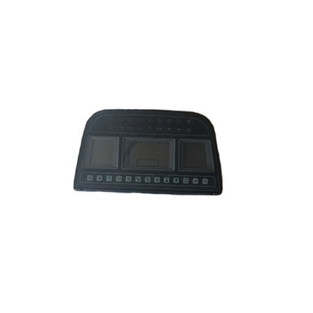 new NEW HOLLAND 8240 (S/N: 1342-18560) dashboard for NEW HOLLAND tractor