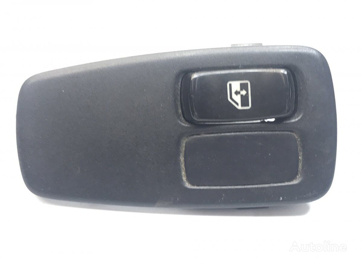 SCANIA Electric Windows Switch, Right dashboard for SCANIA P G R T-series (2004-) truck