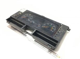 STONERIDGE Econic 2628 (01.98-) dashboard for MERCEDES-BENZ Econic (1998-) tractor unit