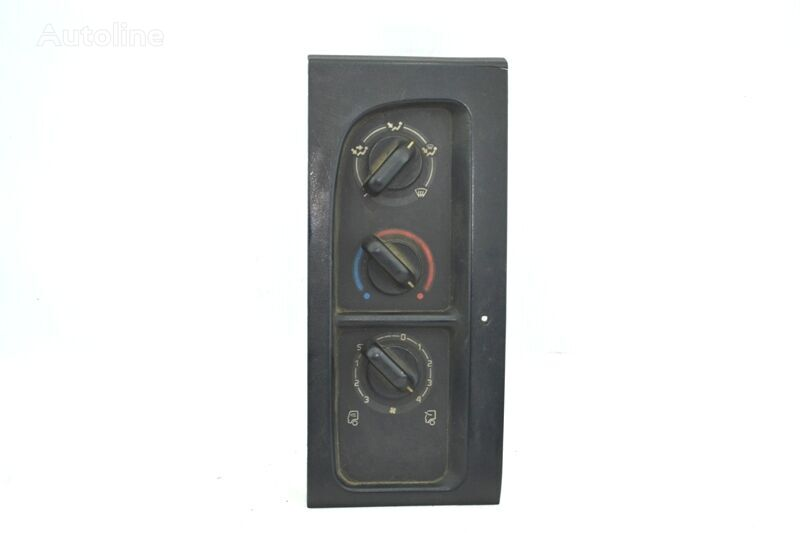 VALEO dashboard for RENAULT Premium (1996-2005) truck