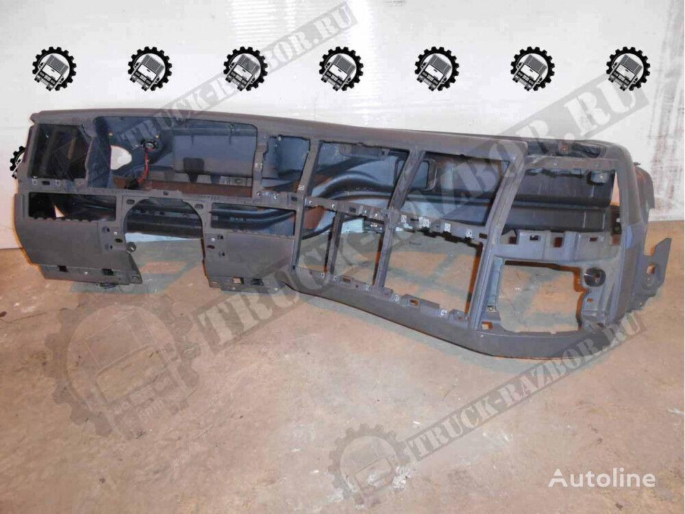 VOLVO torpedo (3175559) dashboard for VOLVO tractor unit
