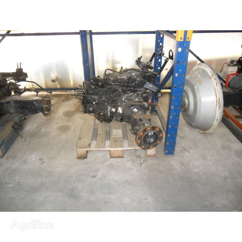 differential for CASE IH FARMALL 750C tractor