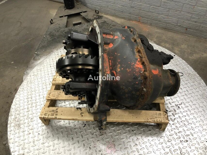 SCANIA 1355 T 5,48 differential for SCANIA truck