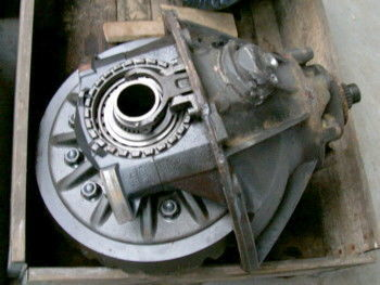 SCANIA R780 differential for SCANIA R tractor unit