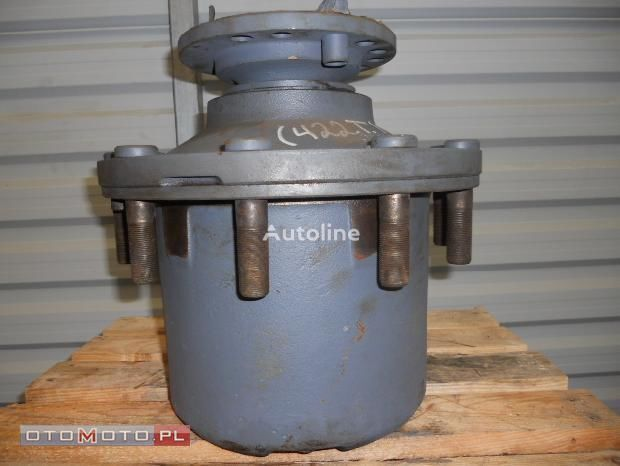 differential for ATLAS excavator