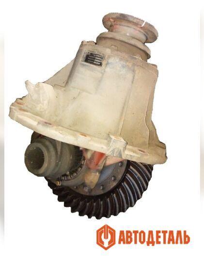 differential for DAF XF105, XF95, GF75, LF45 truck