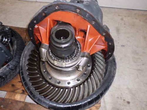 differential for DAF GRUPO DAF XF 1347 R: 3.07 truck