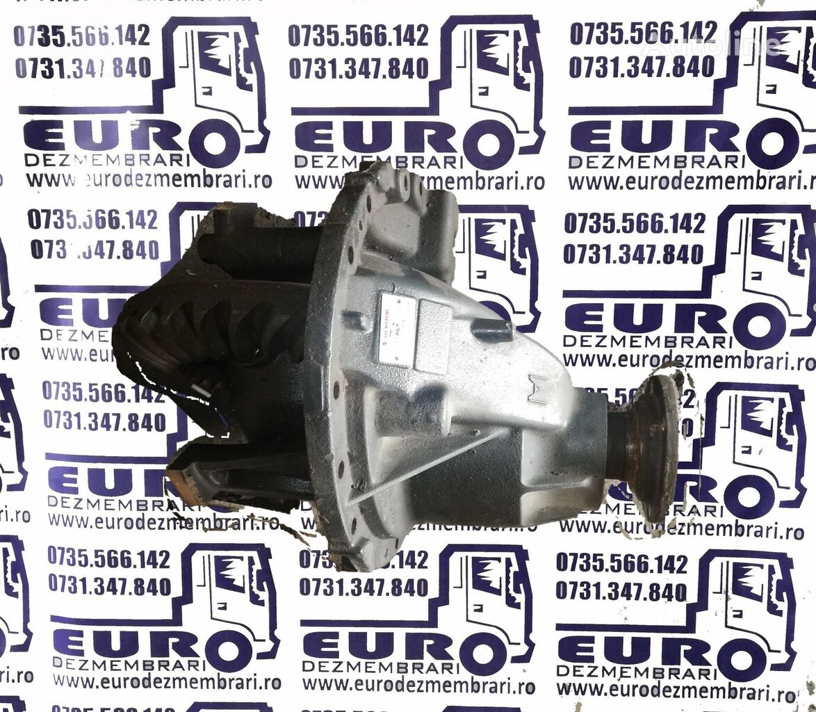 IVECO 153 E differential for IVECO Eurocargo tractor unit