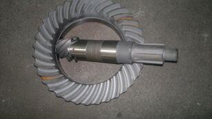 new differential for JOHN DEERE forwarder