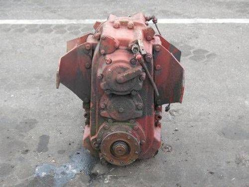 MAN 4X4 6X6  g 801 differential for MAN truck