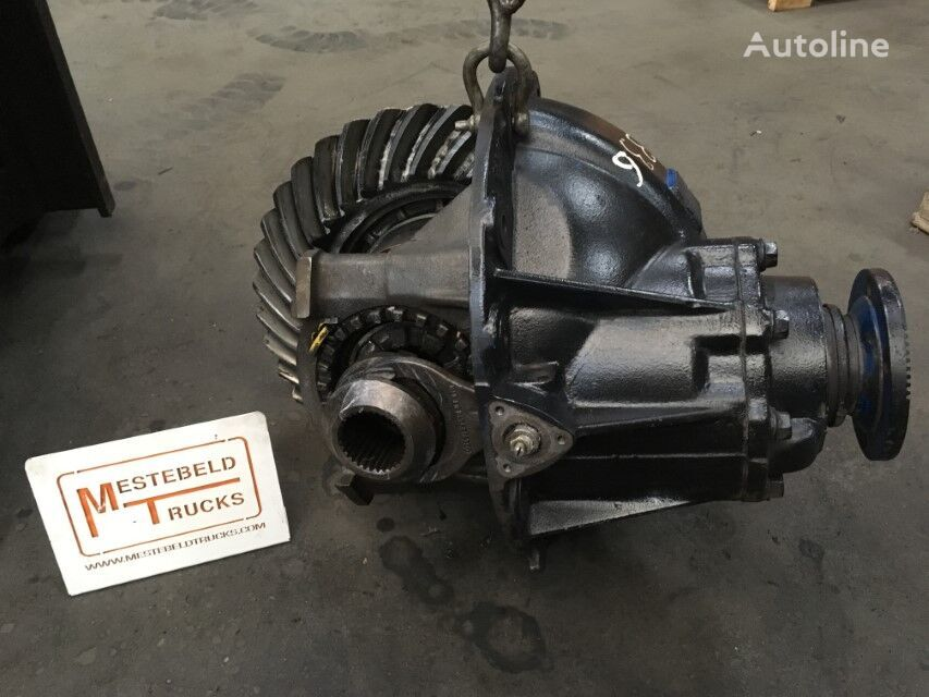 MAN Differentieel HY13110 differential for truck