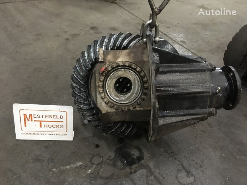 MAN Differentieel HY1350-03 differential for truck