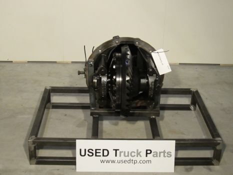 MAN HY-1350 IK=3,083 D012 differential for MAN tractor unit