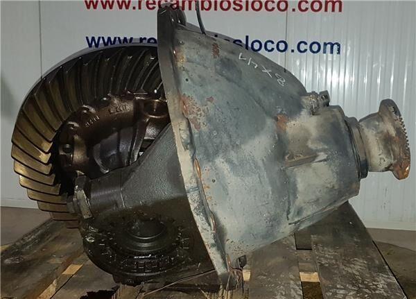MERCEDES-BENZ differential for MERCEDES-BENZ ATEGO 1828 LS truck