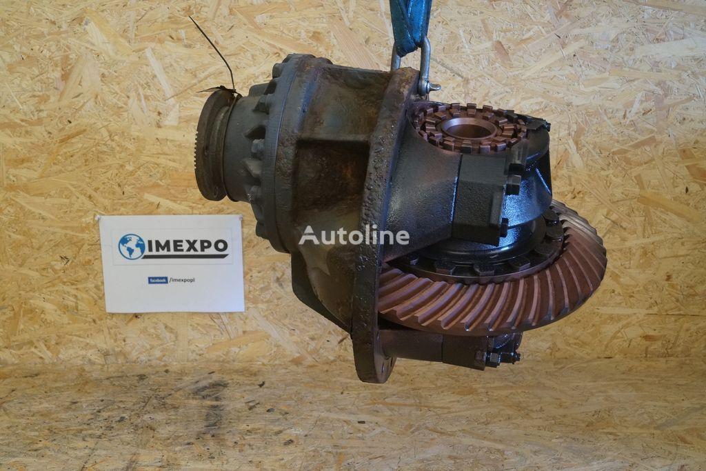 MERITOR RSS1356 EV91 / RATIO: 2.50 differential for VOLVO FH4 EURO 6 truck