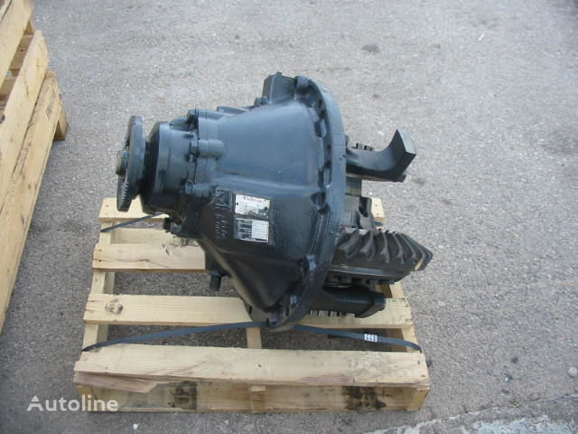 MS13170 OM differential for truck