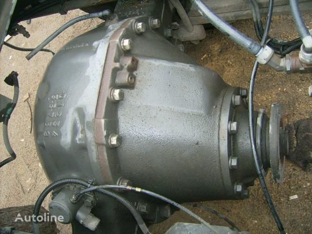 RENAULT differential for RENAULT MAGNUM 440 truck