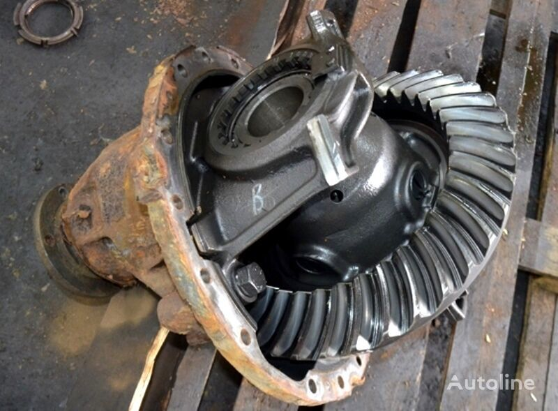 RENAULT Magnum Dxi (01.05-12.13) differential for RENAULT Magnum Dxi (2005-2013) truck