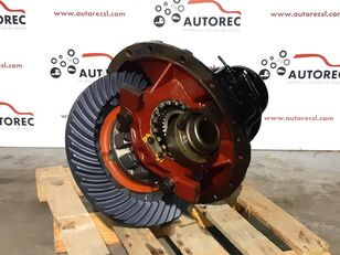 ROCKWELL 153E 9X44 differential for IVECO truck