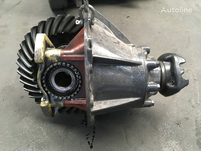 SCANIA differential for truck