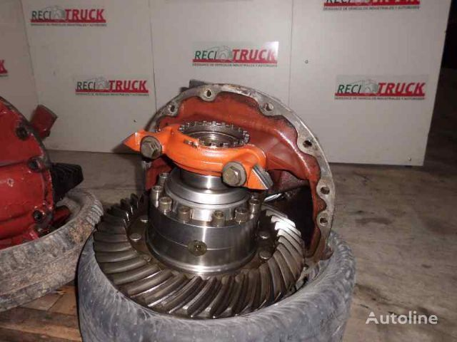 R642 R: 3.25 differential for SCANIA 113 truck