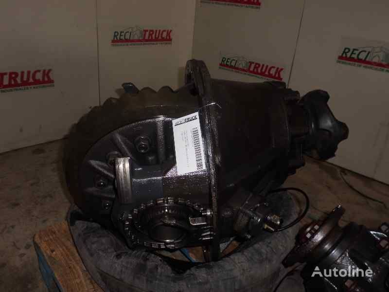 R780 R:3.40 differential for SCANIA 124 400CV truck