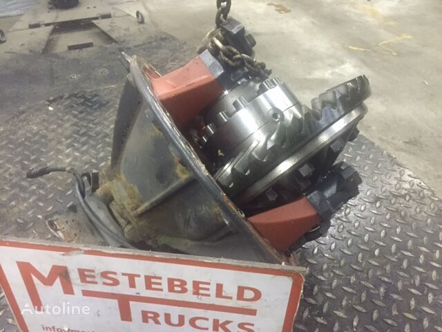 3.42 differential for SCANIA Differentieel R 660 truck
