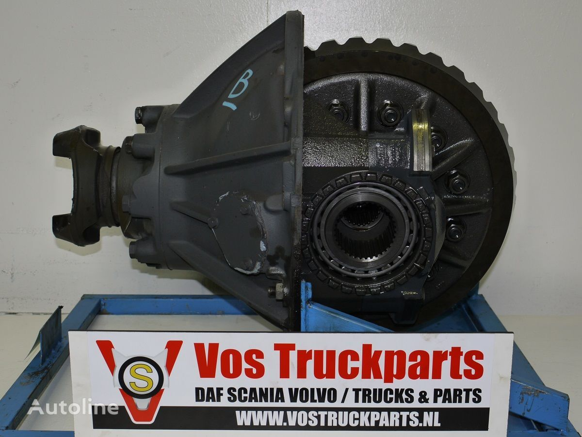 SCANIA R-780 2.71 EXCL SPER differential for SCANIA R-780  truck