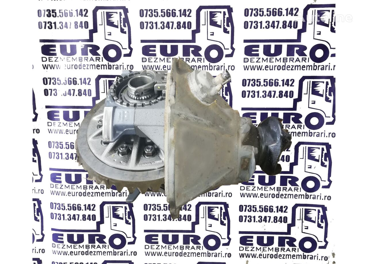 SCANIA R 780 / 2,92 differential for SCANIA R 420 tractor unit