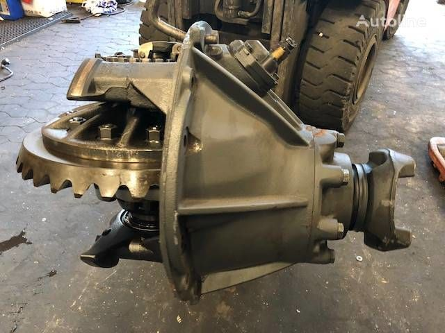SCANIA R780 - 3.27 (P/N: 1722315 / 574525) differential for SCANIA  R780 truck