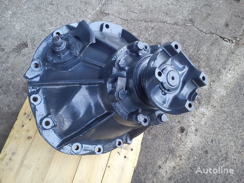 wkład  R780 p 3,40 differential for SCANIA SERIE 4 / R tractor unit