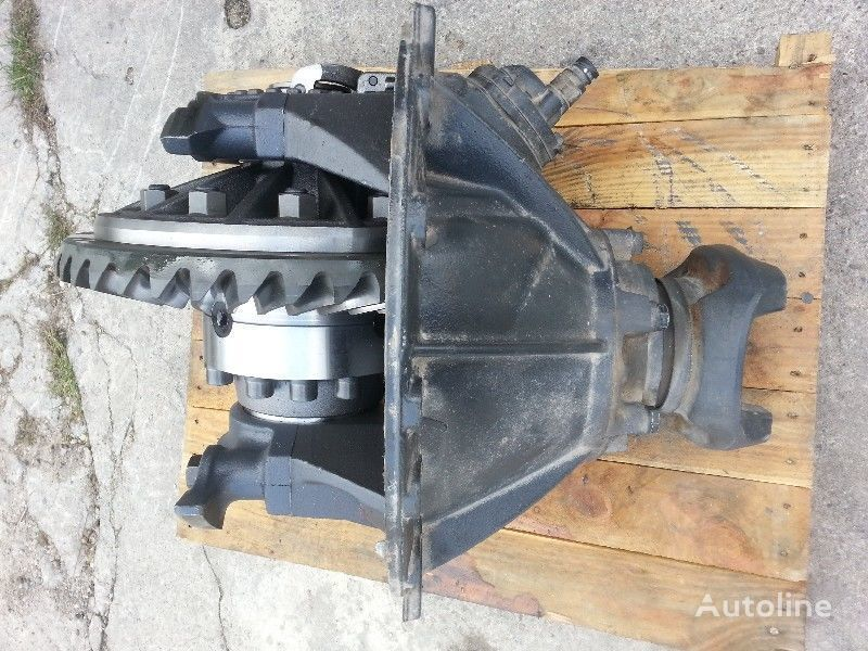 SCANIA R780 2,92 differential for SCANIA SERIE  R / 4 tractor unit