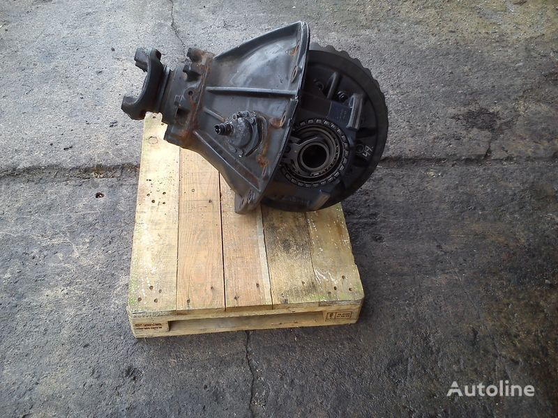 SCANIA wkład R780 p 3,08 differential for SCANIA SERIE  R / 4 tractor unit